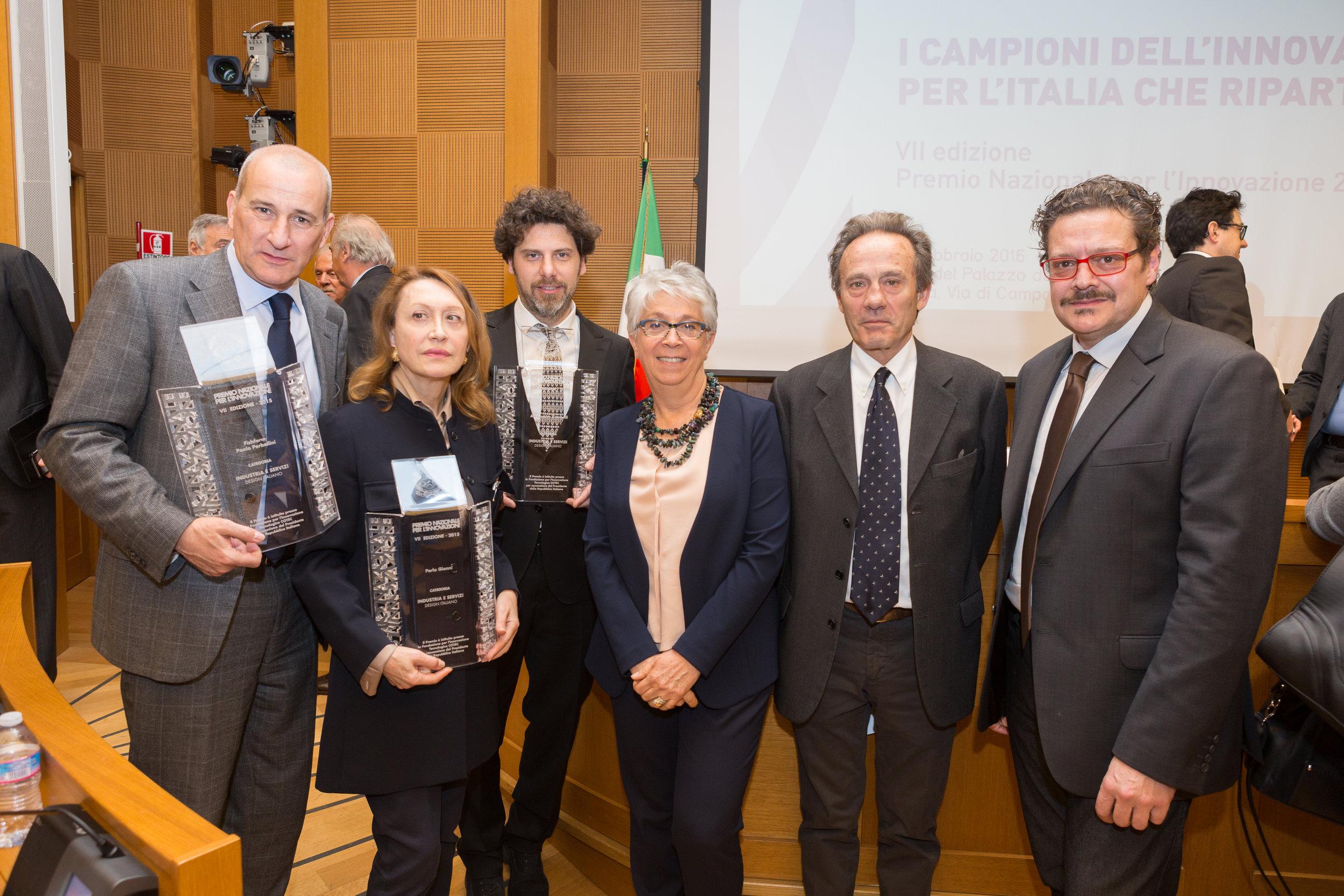 P. Gianni Premio dei Premi.jpg