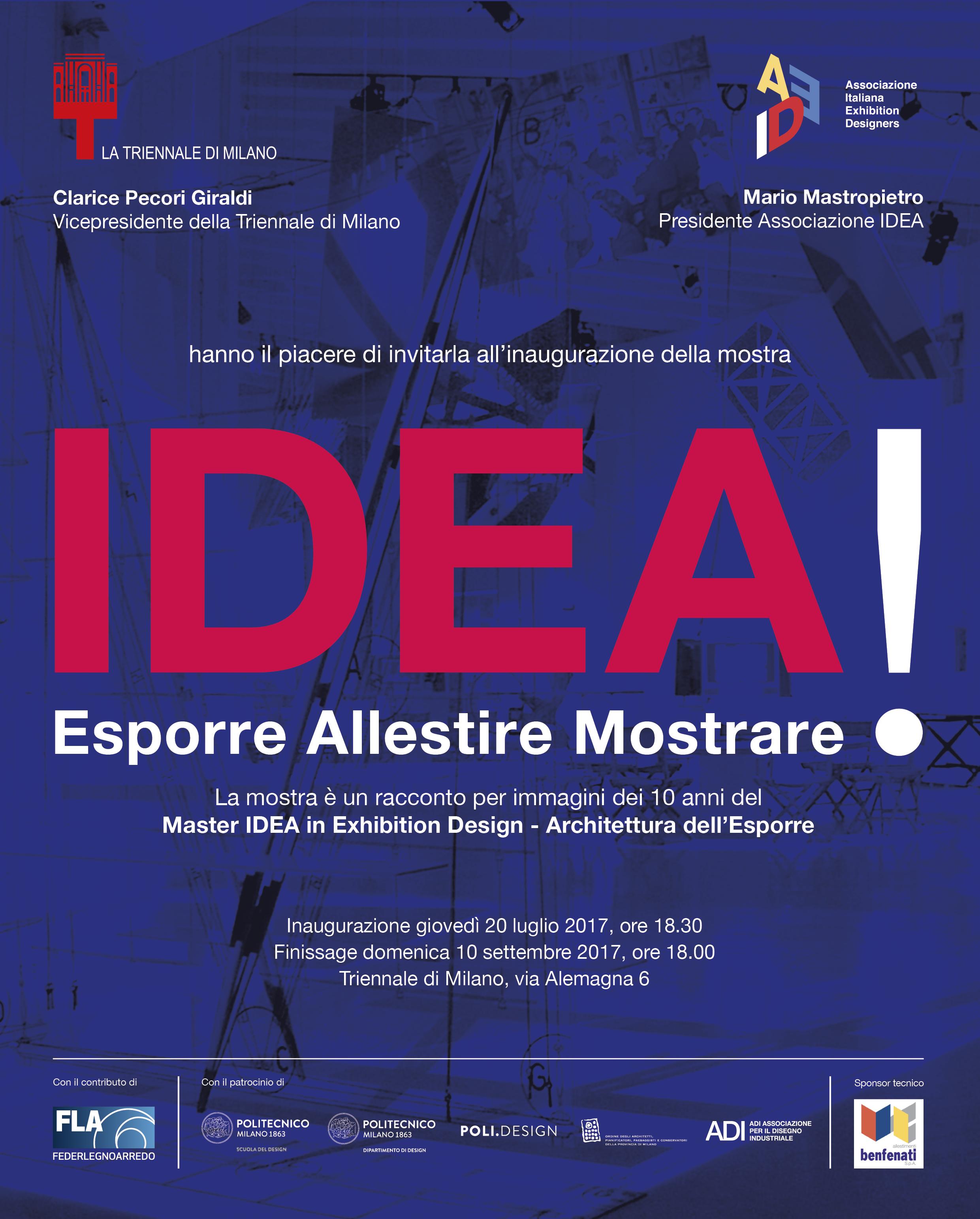 Triennale MI - IDEA Esporre Allestire Mostrare.jpg