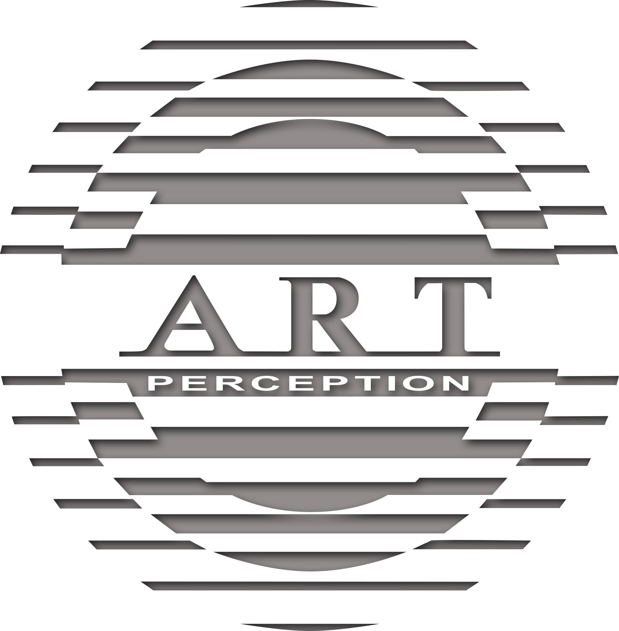 Logo ART PERCEPTION.g.jpg