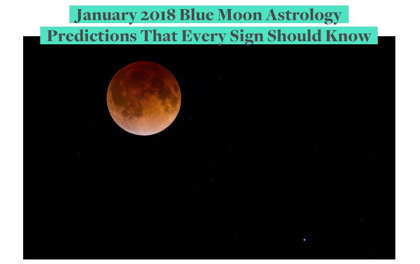 Screen Shot 2018-01-09 at 11.24.23 AM.png