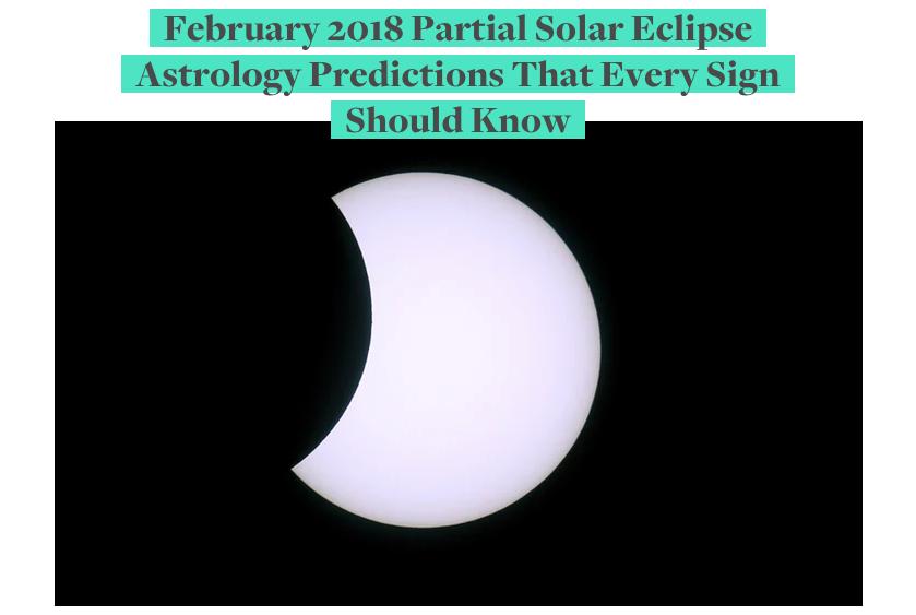 Screen Shot 2018-02-14 at 8.18.53 PM.png