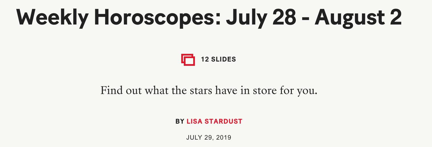 Screen Shot 2019-07-29 at 11.15.10 AM.png