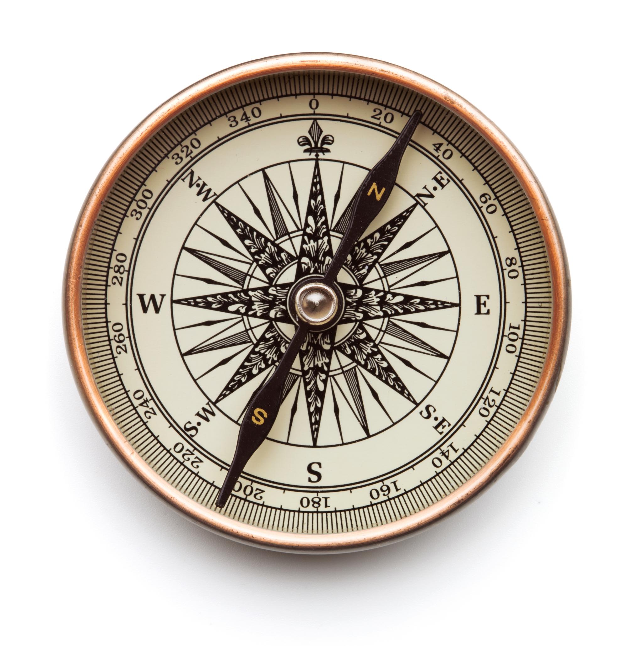 map&compass_chris-lawton-217429 2.jpg