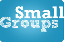 small-groups-homepage.jpg