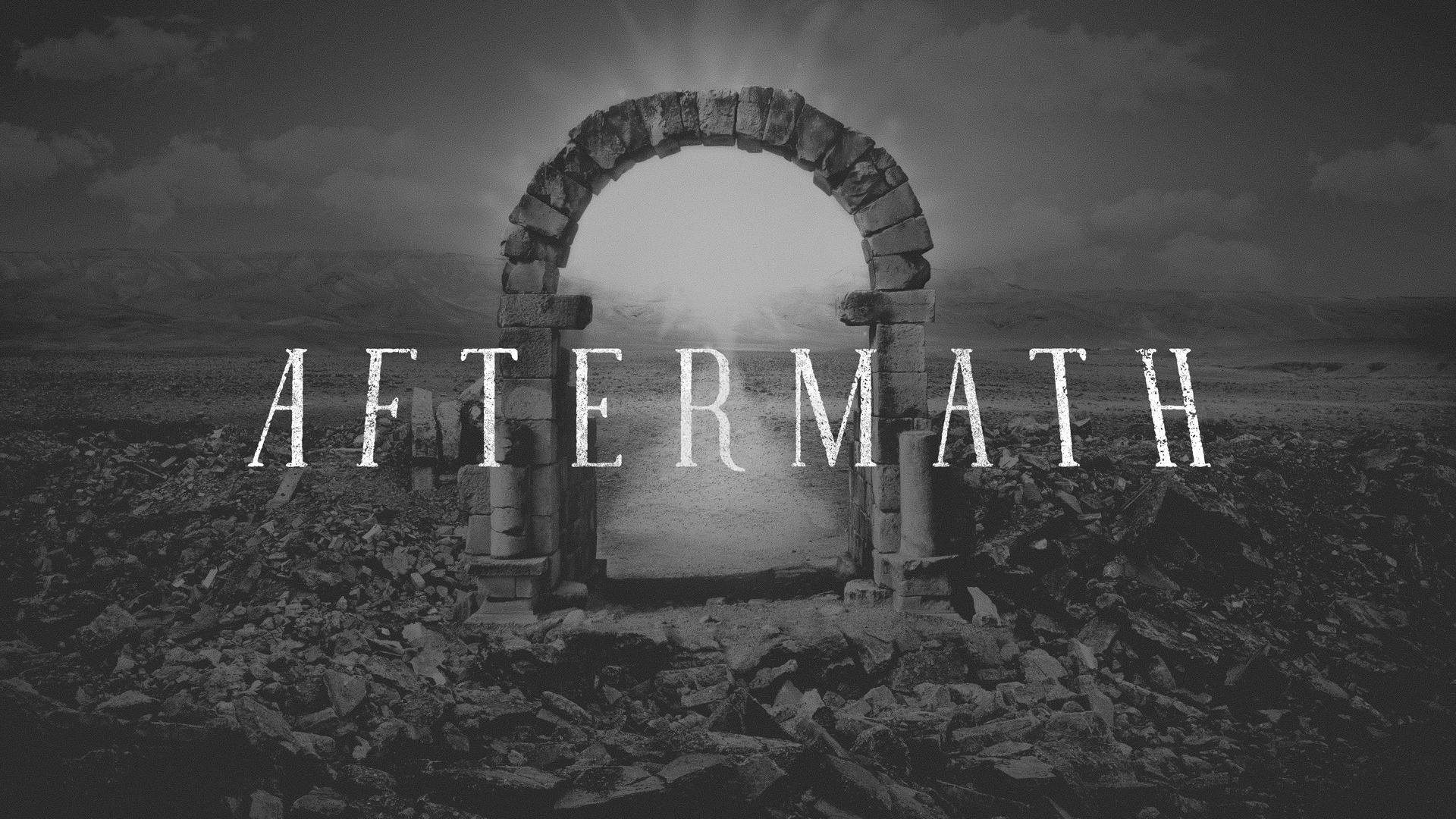 Aftermath_Plasma_1080.jpg
