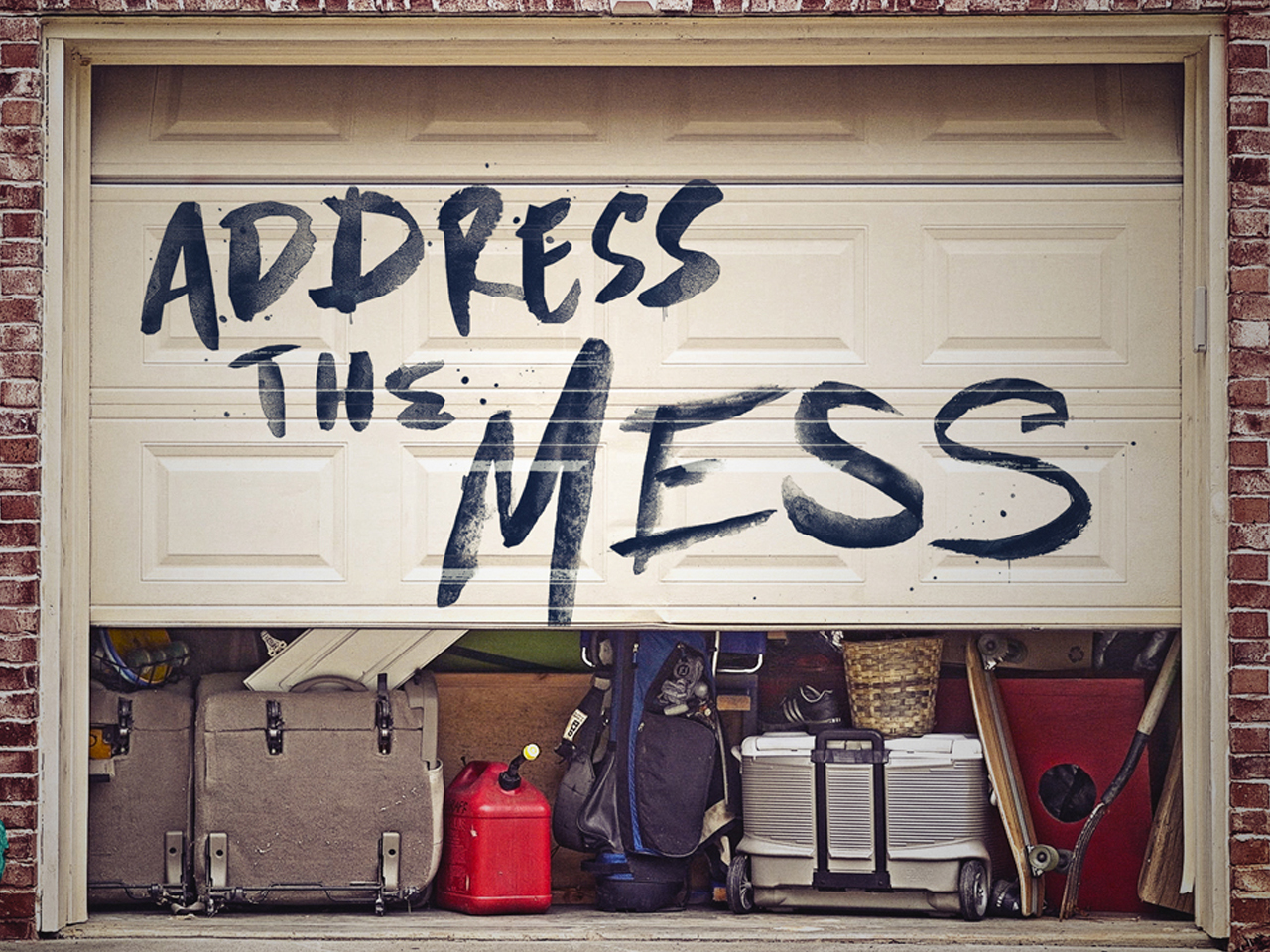 AddressTheMess-LogoScreen-4_3.jpg
