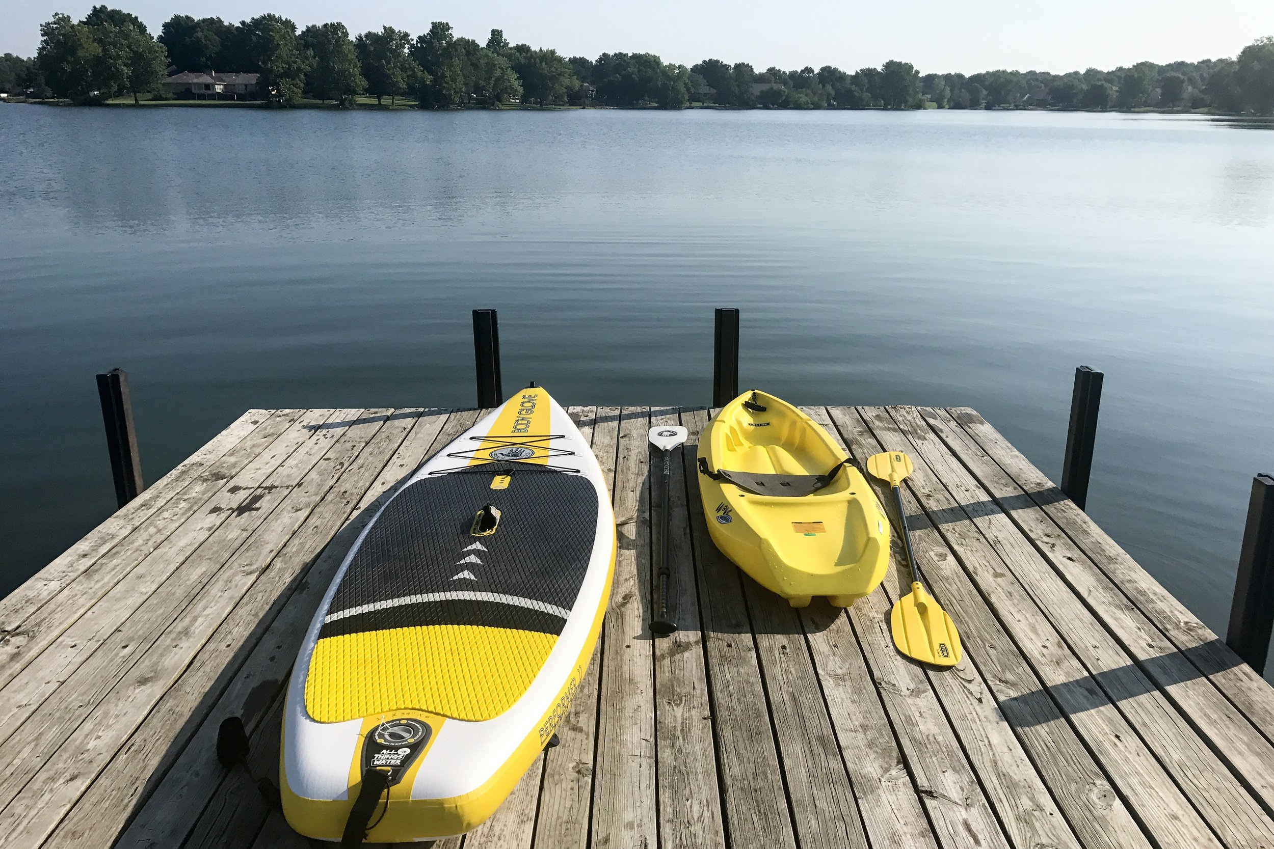sup-board-kayak-morning-session