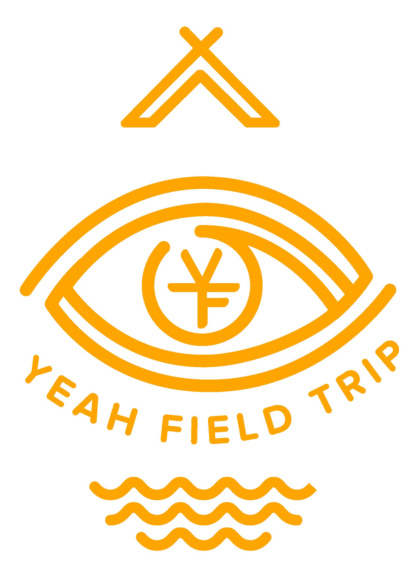 YFT-yellow-01.png