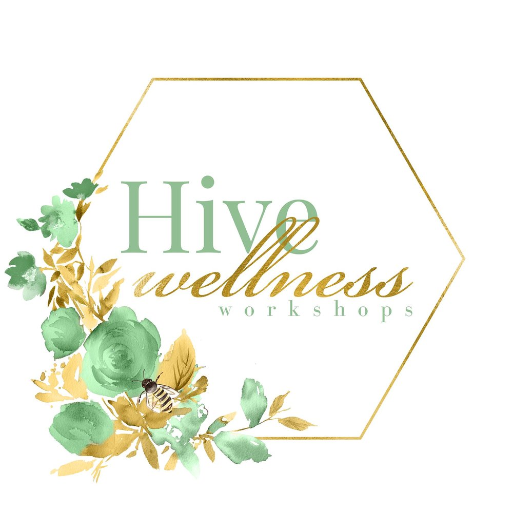 hive+wellness+workshops+kansas+city.jpg