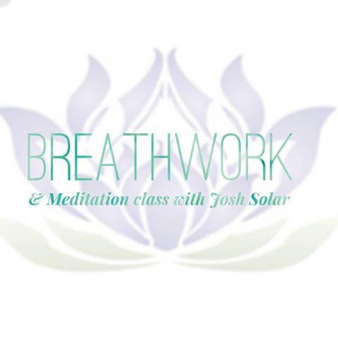 breathwork-josh-solar.jpg
