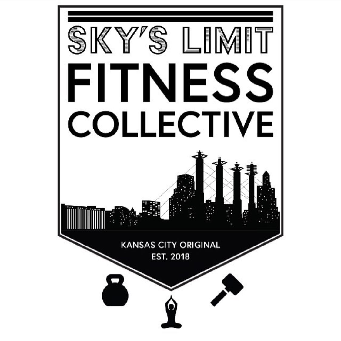kansas-city-fitness-collective.jpg