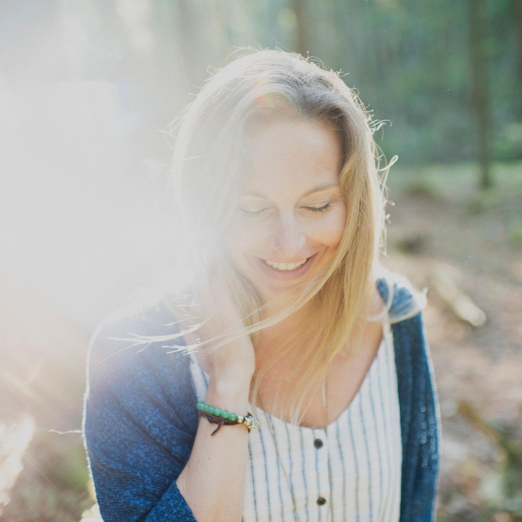 Nicole PolkThe Shape of Wonder -