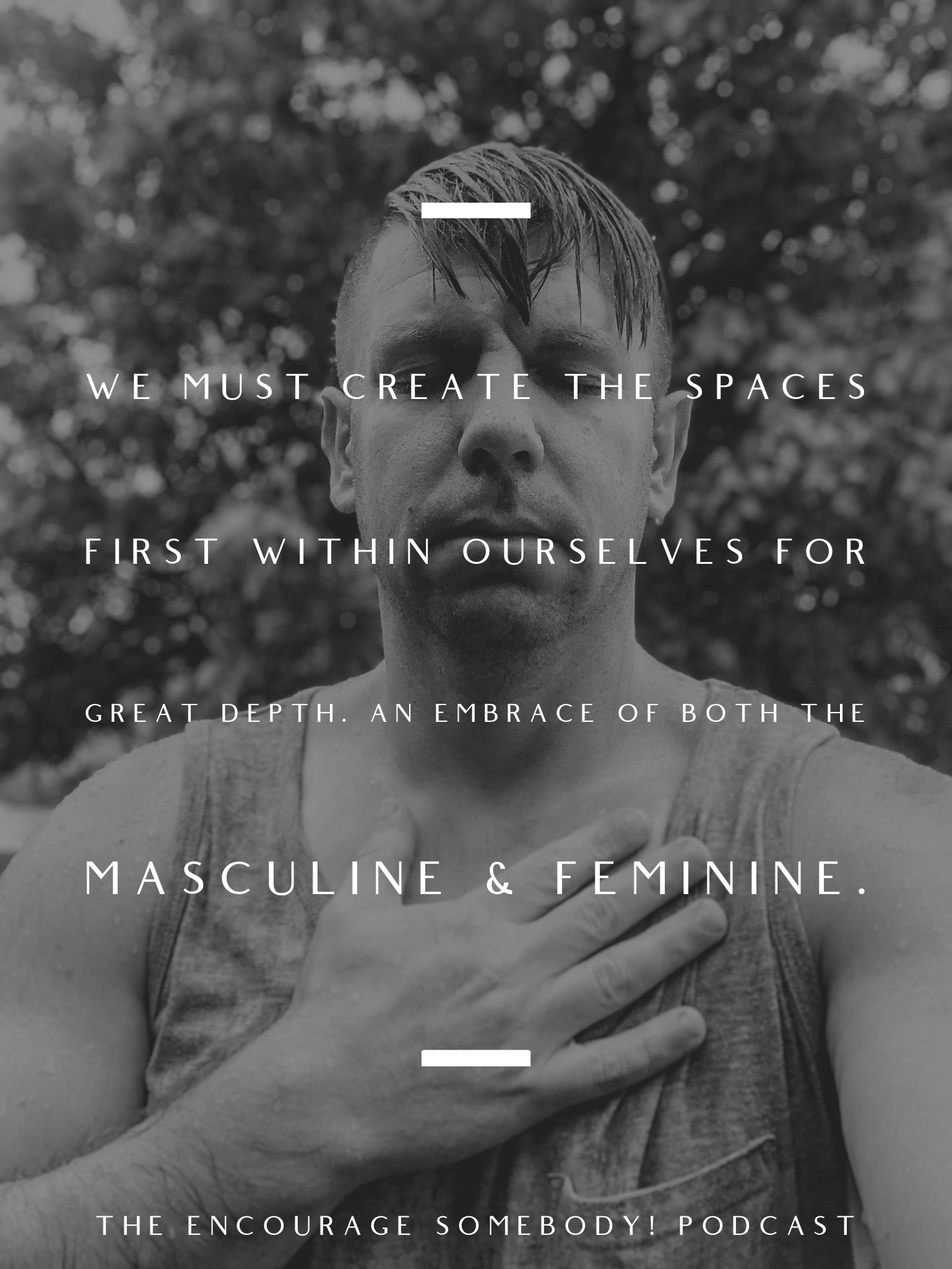 embracing-masculine-and-feminine-energy-podcast.PNG