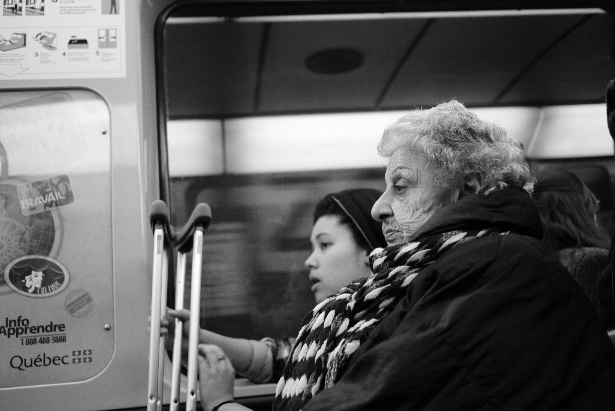 Woman on Montreal Metro.jpg