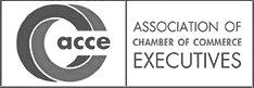 ACCE_Member2017.jpg