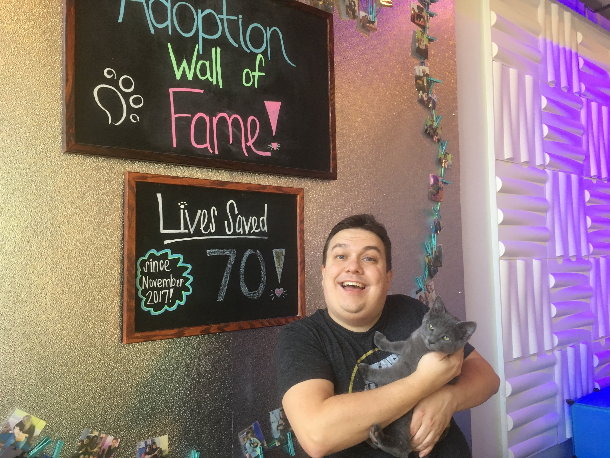 baloo adoption.JPG