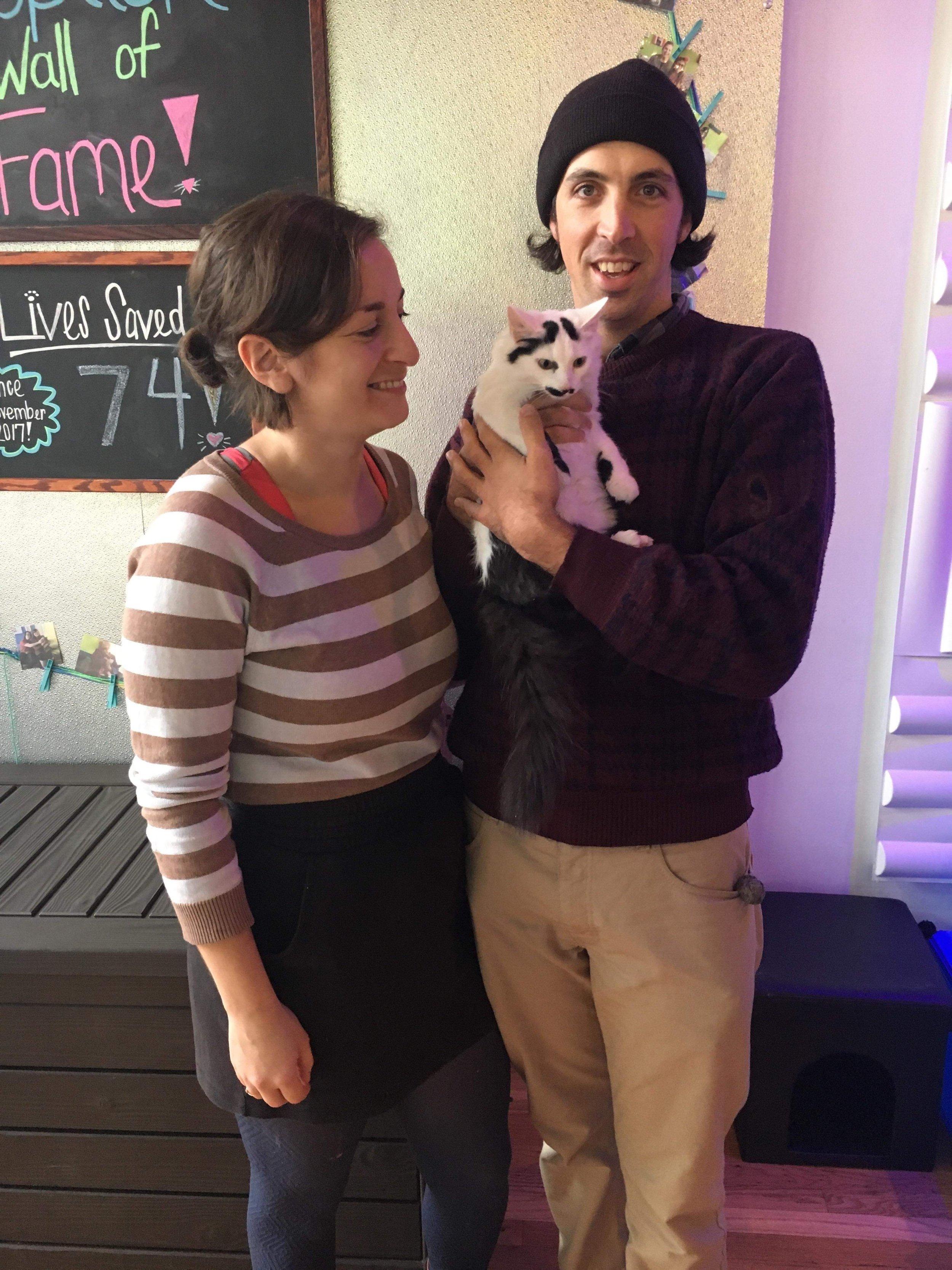 panda adoption.JPG