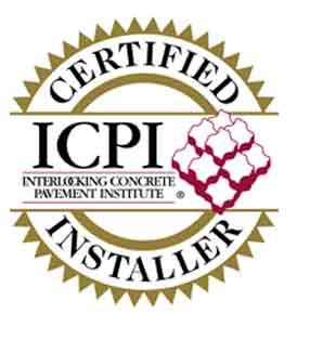 icpi certified_installer_01.jpg