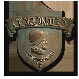 CoronadoStoneShield_56032bad72e8e.png