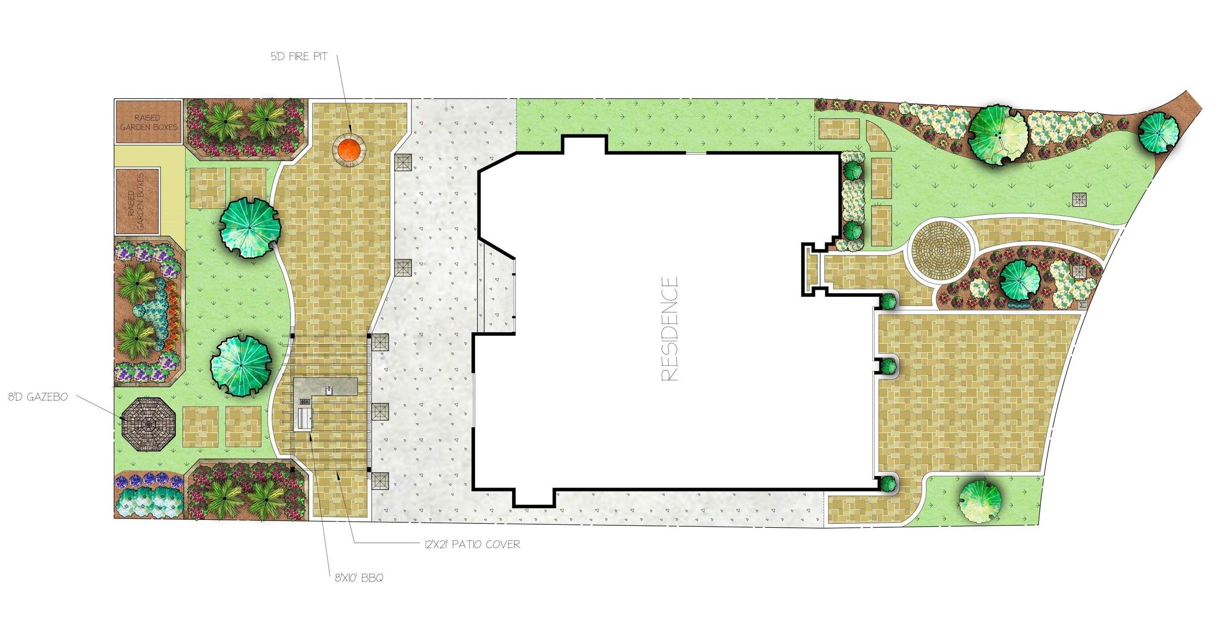 Jacky smelser color site plan.jpg