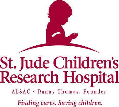 """alt=""""Giving Back to St Jude"""""""