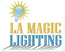 la magic lighting.jpg