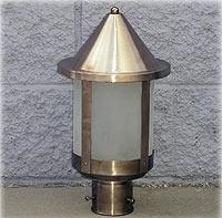 SRPT-304-7