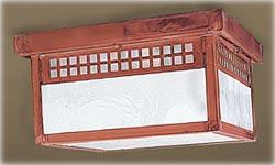 SRDL-502-8