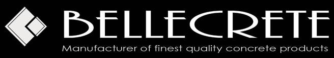 bellecrete coping logo.jpg