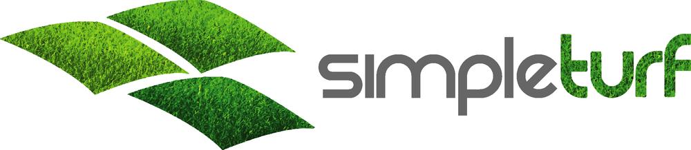 simple turf logo.jpg