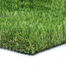 All Natural 75 Turf