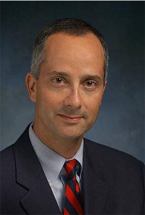 Alan Abrahamson