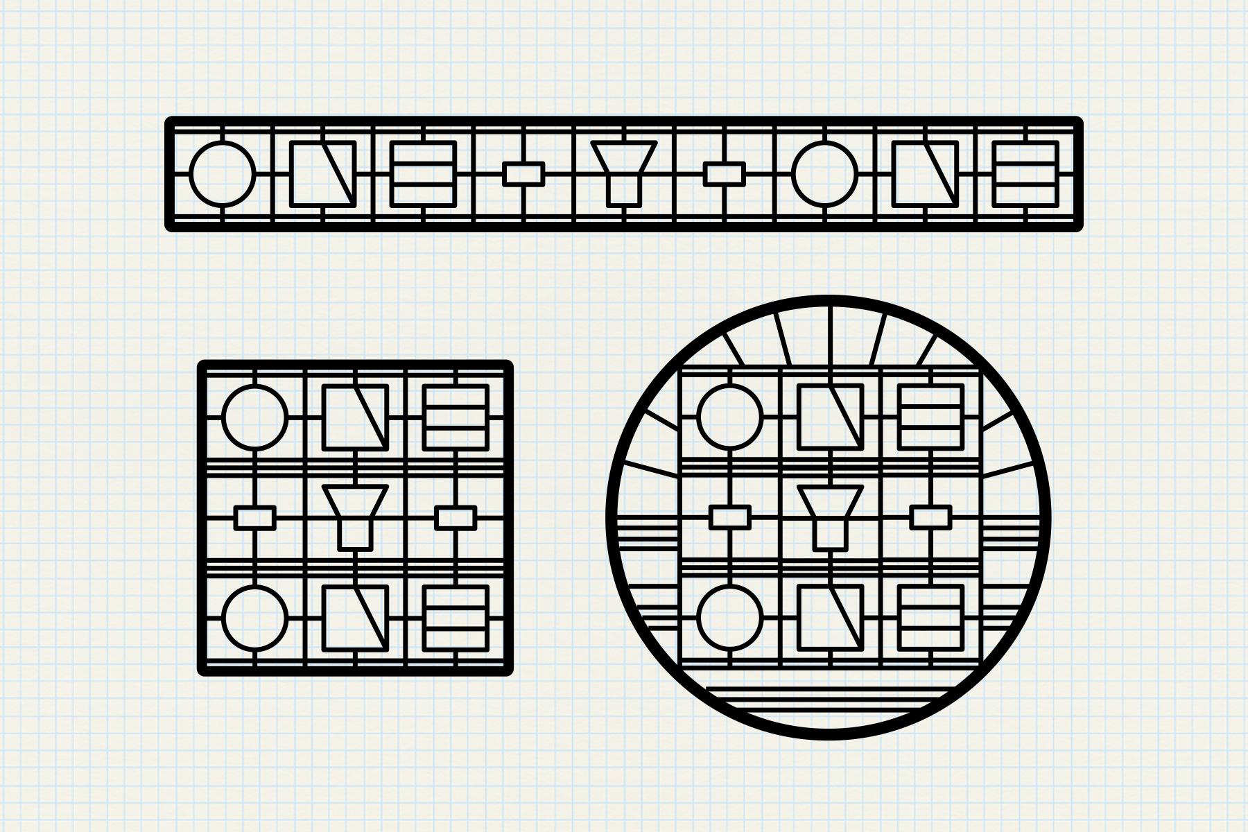 oneyone-behindtheprocess-logooptions.jpg