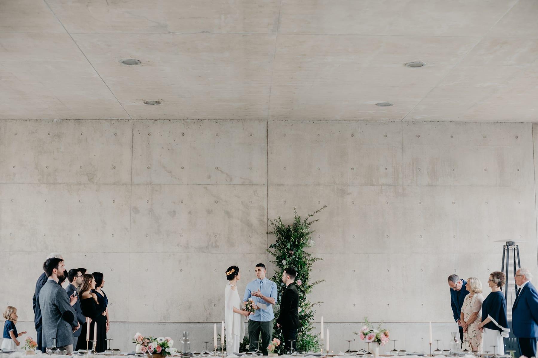tylerkendra-wedding04.jpg