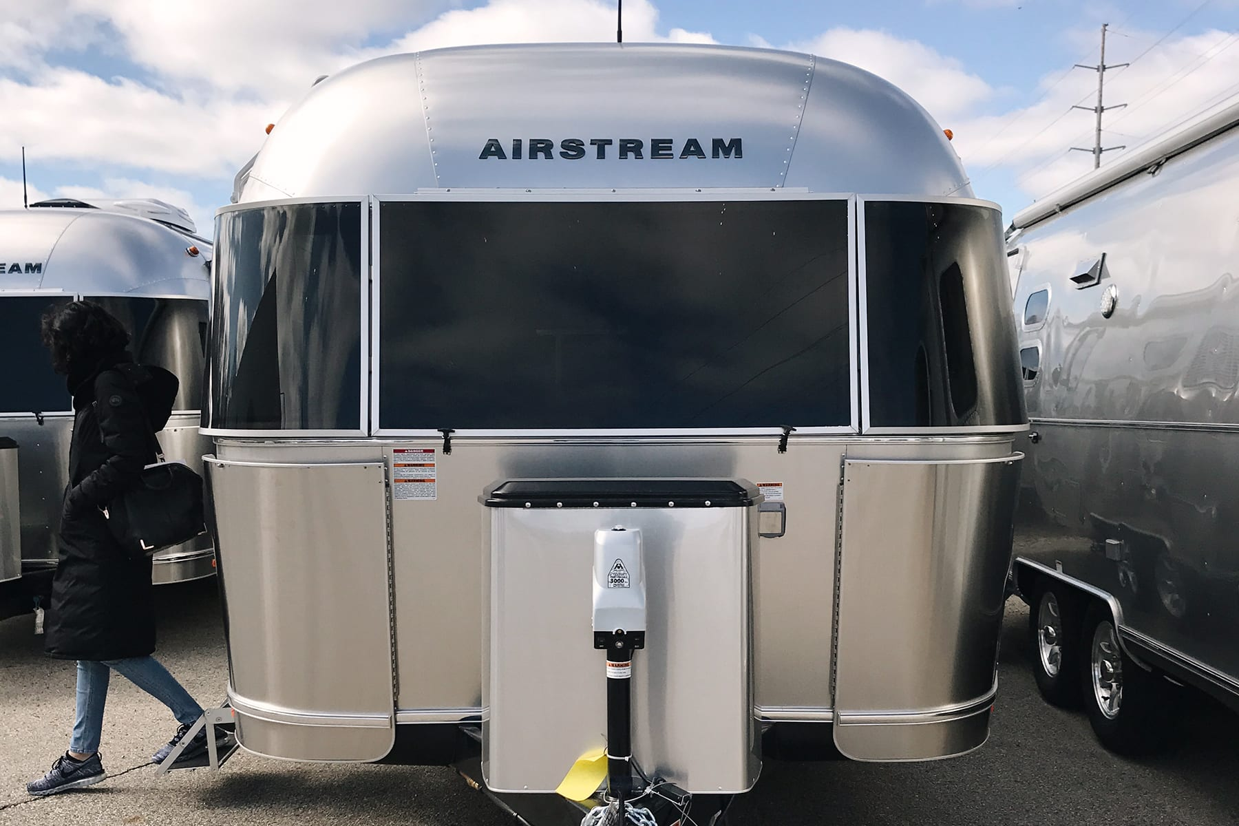 airstream-woodland01.jpg
