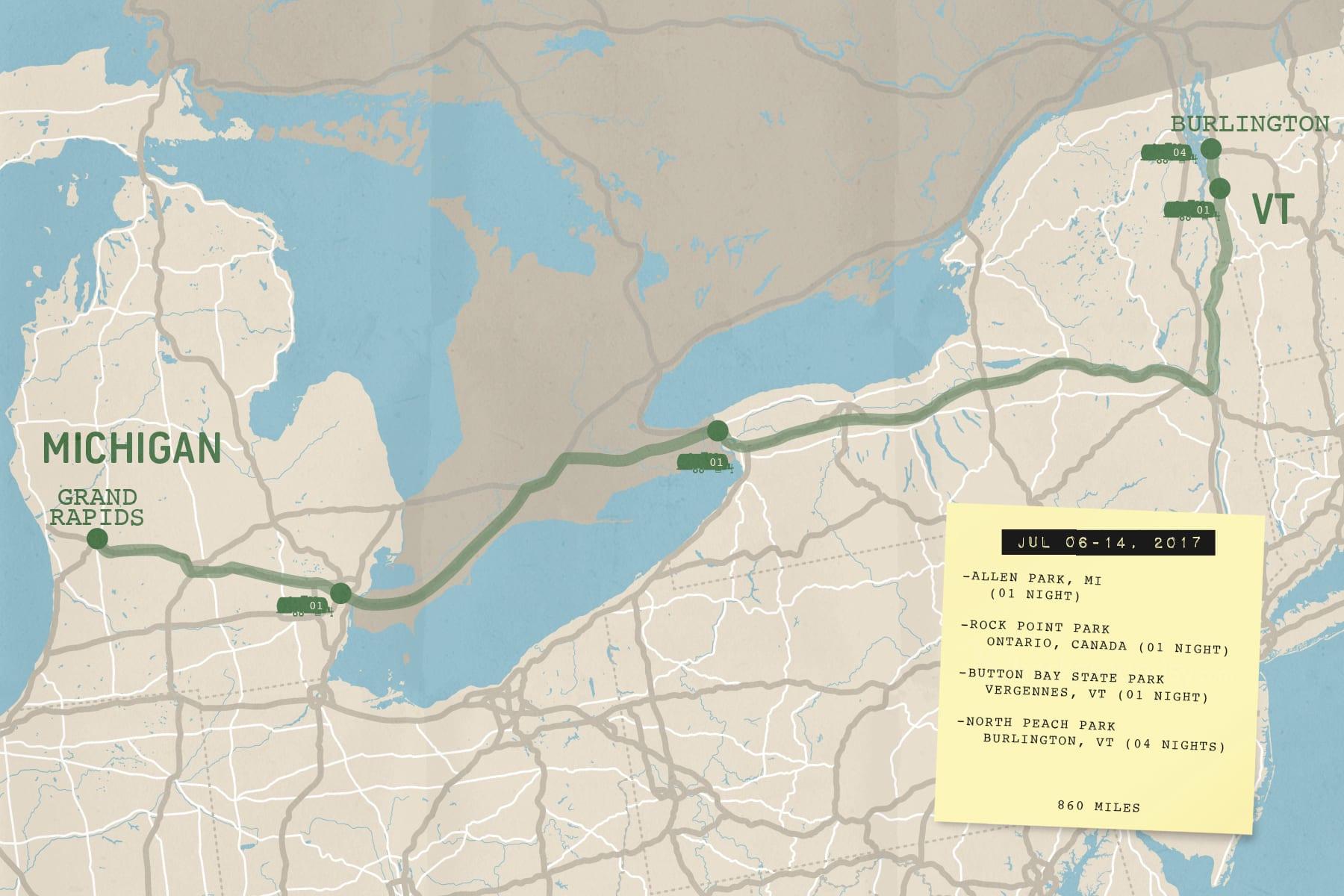 ourjourney-route01-VT-1.jpg