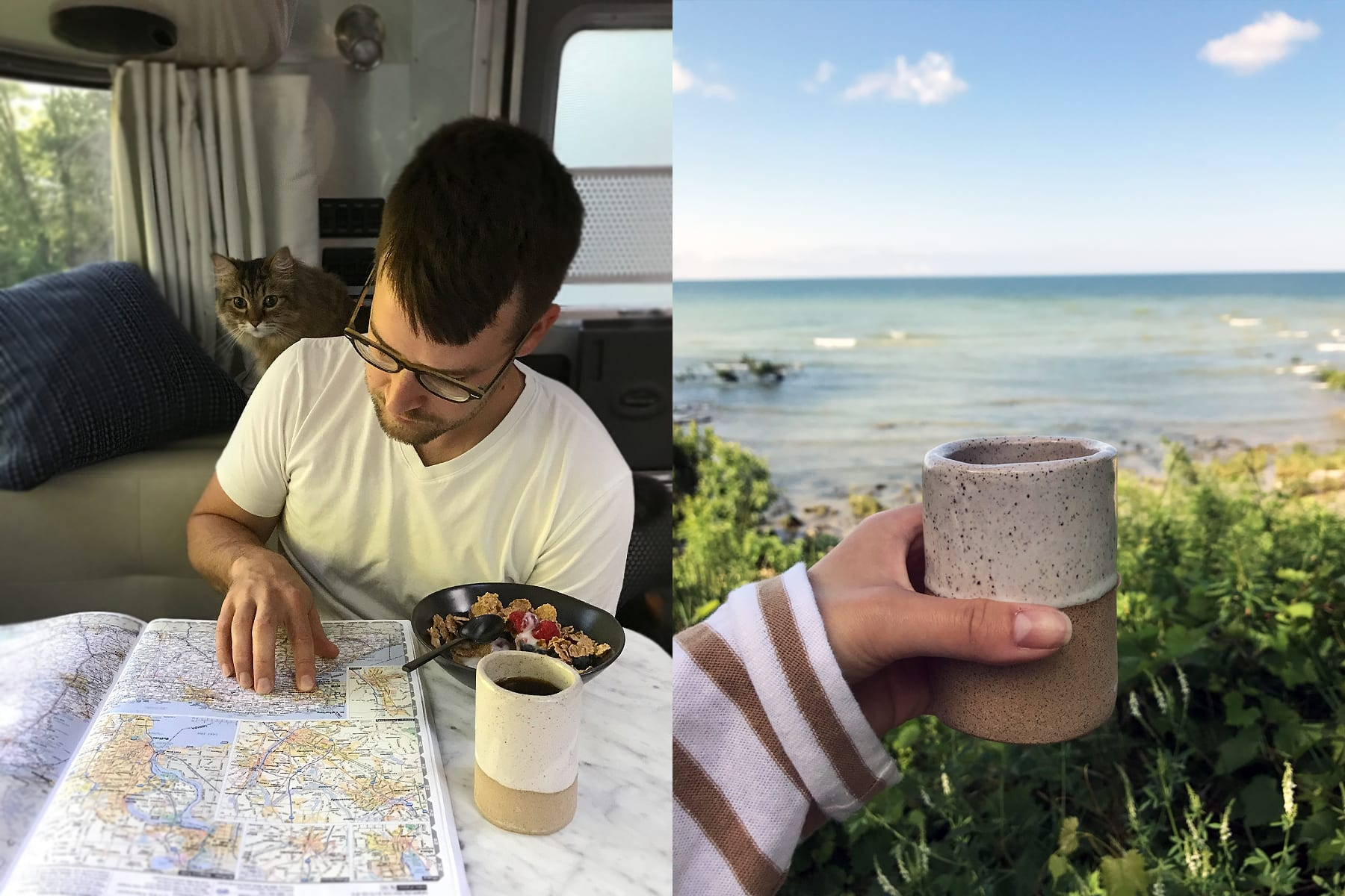 01-VT-journey-niagrafalls-morningcoffee02.jpg