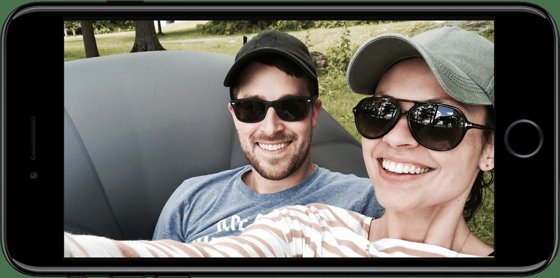 01-VT-journey-selfie-blowupchair.png