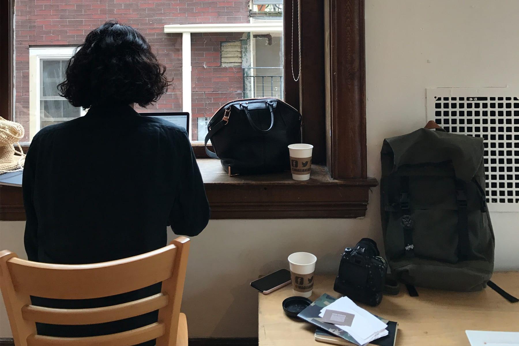 01-VT-journey-coffeeshop.jpg