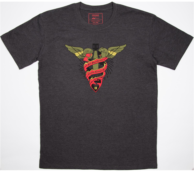 01-VT-cadeuces-shirt.png
