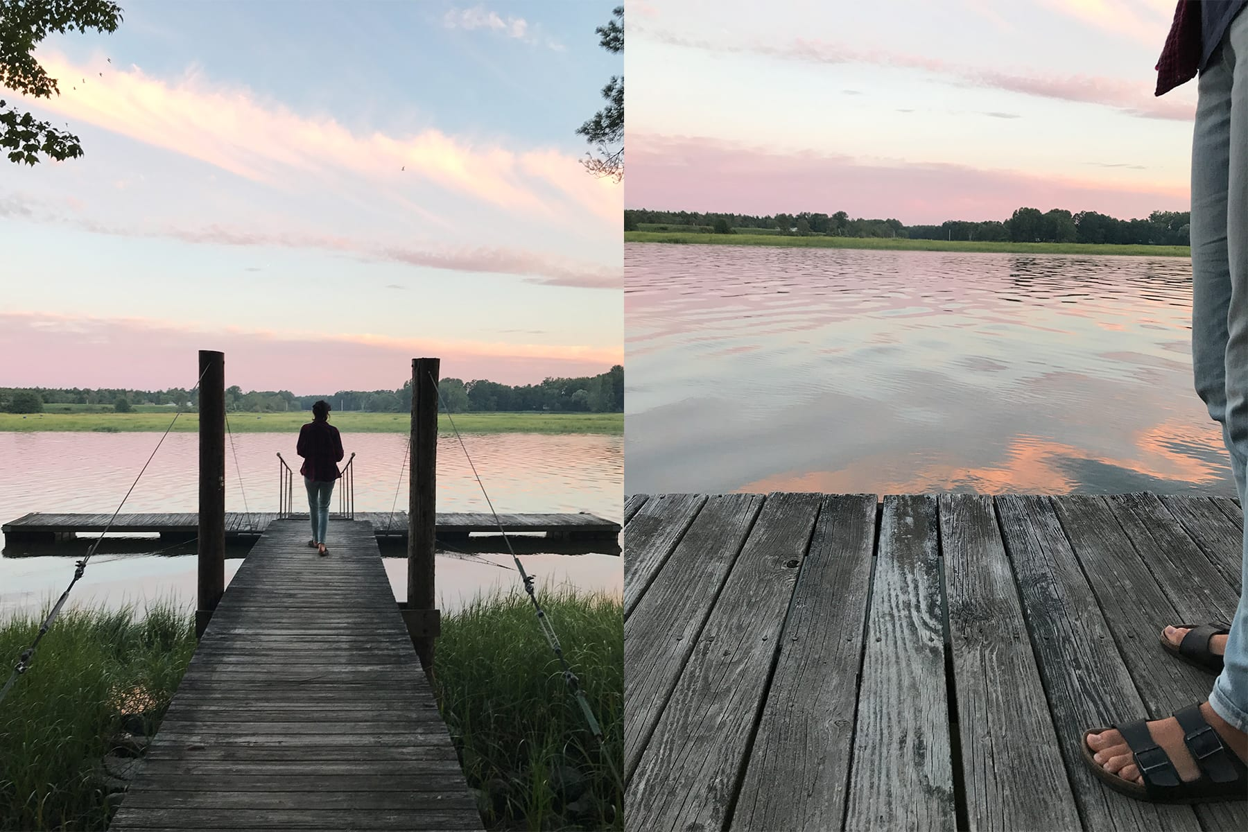 03-NH-journey20-dock01-sunset.jpg