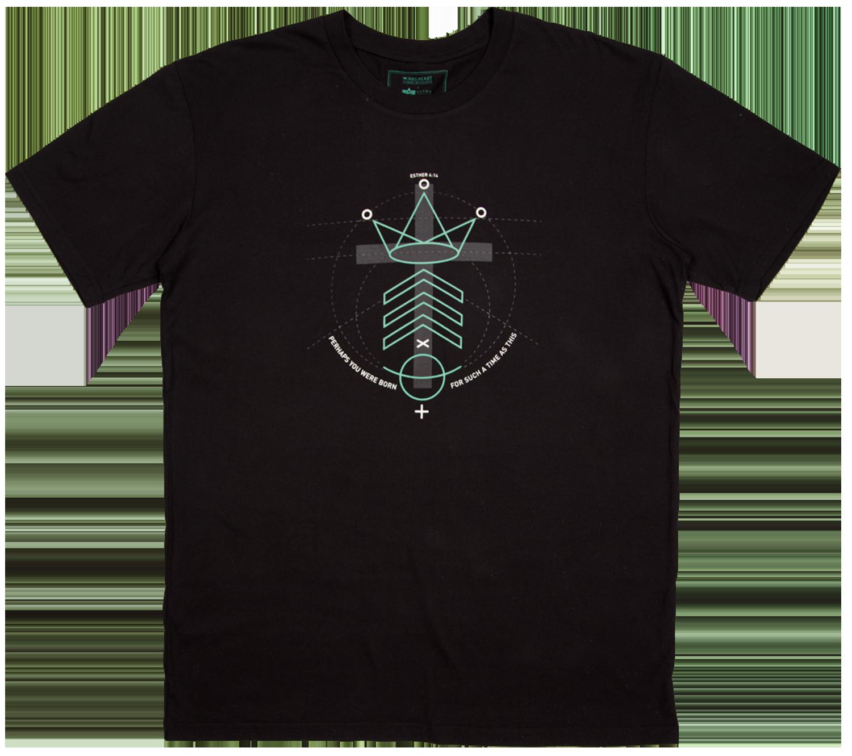 03-NH-transform-shirt.png