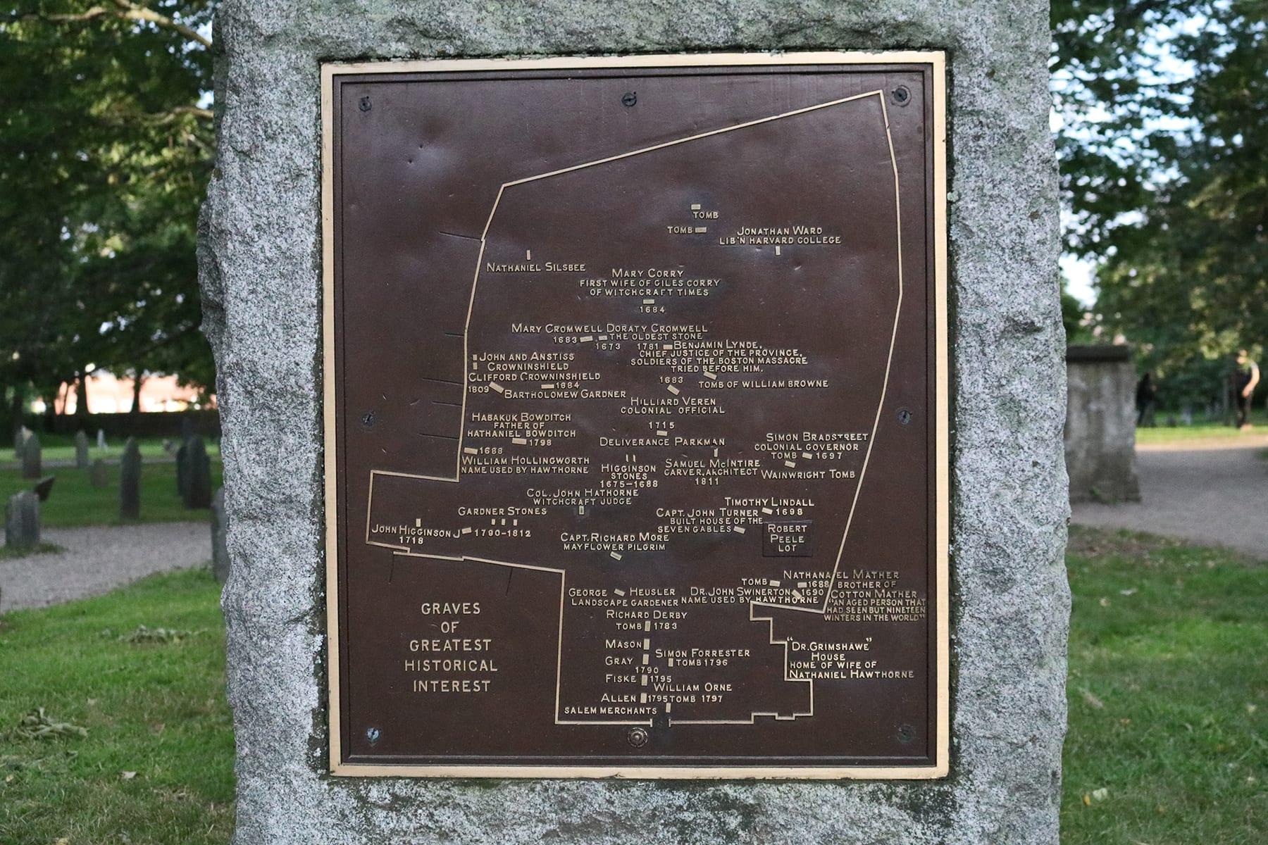 04-MA-journey00-gravesitemap.jpg