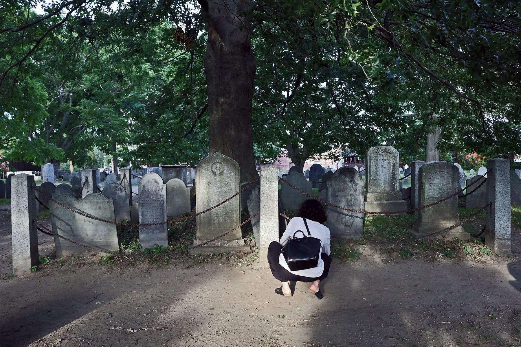 04-MA-journey02-gravesitesearching.jpg