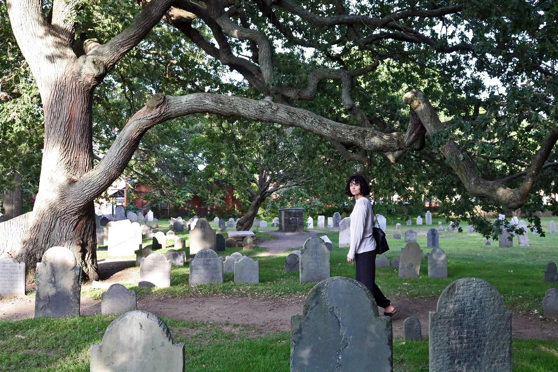 04-MA-journey02-gravesitewalk.jpg