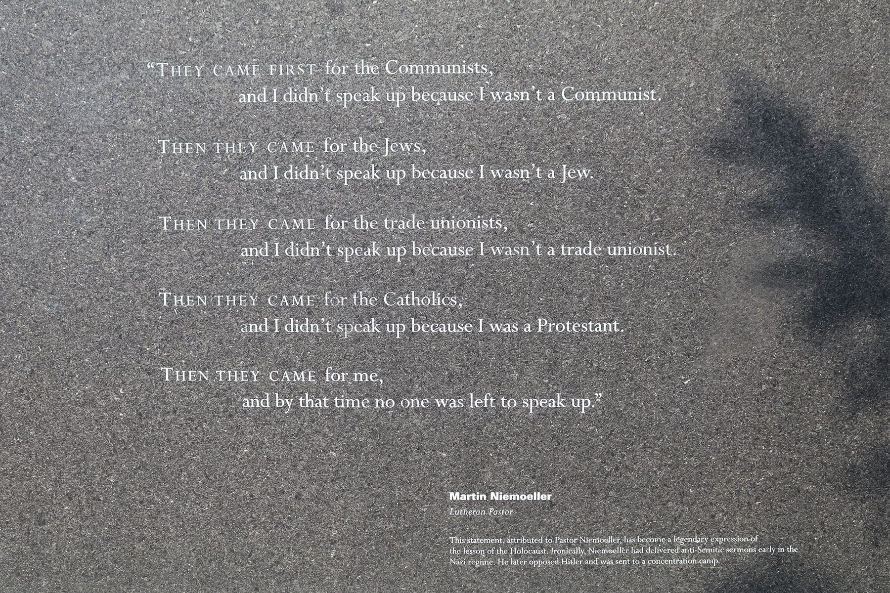 04-MA-journey20-holocaustmemorial03.jpg