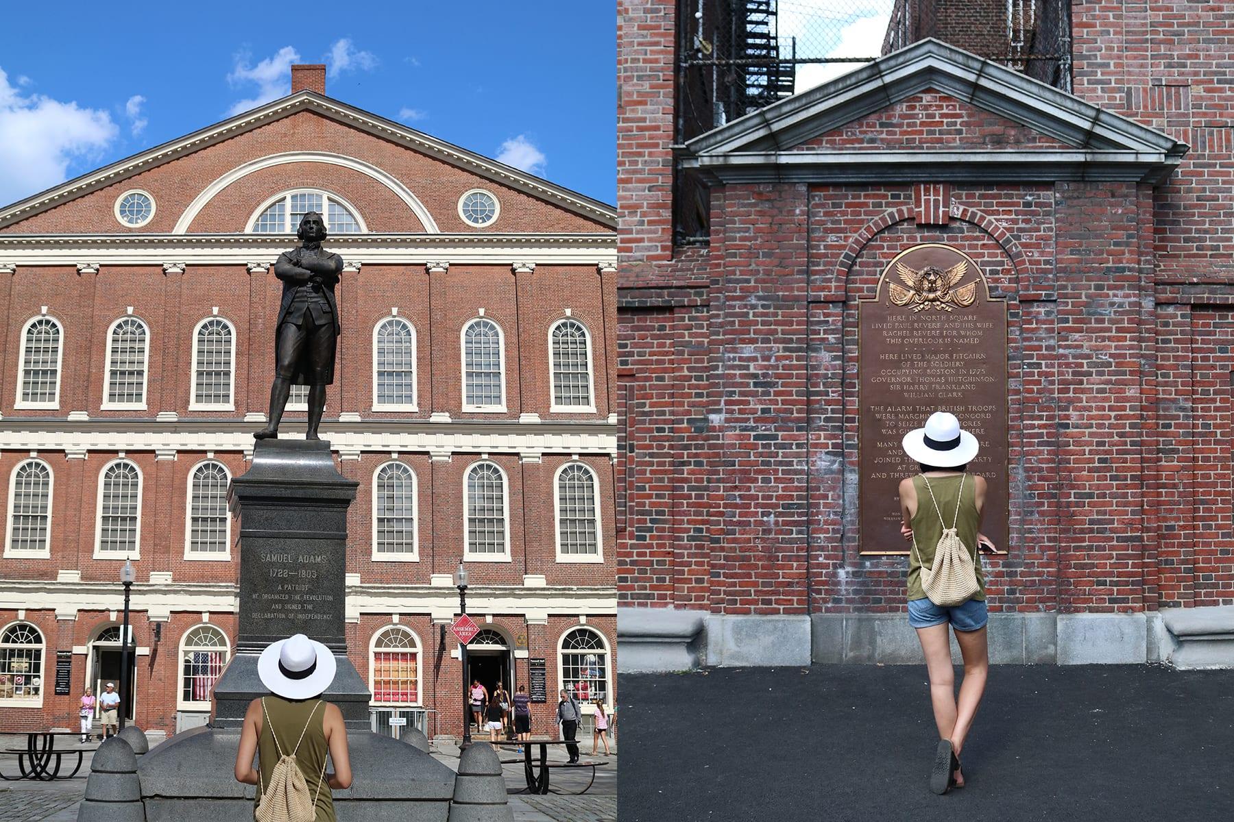 04-MA-journey12-bostonhistorywalk01.jpg