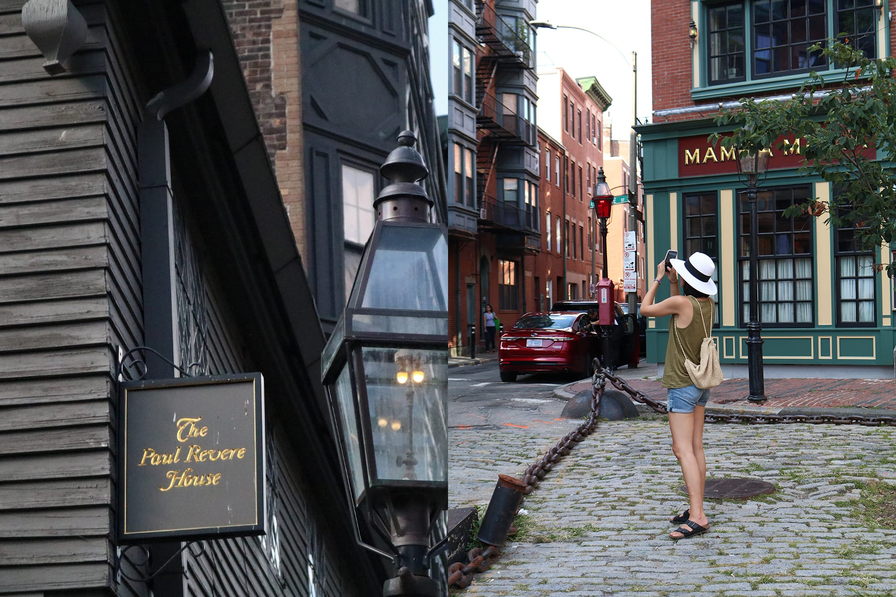 04-MA-journey14-bostonhistorywalk03.jpg