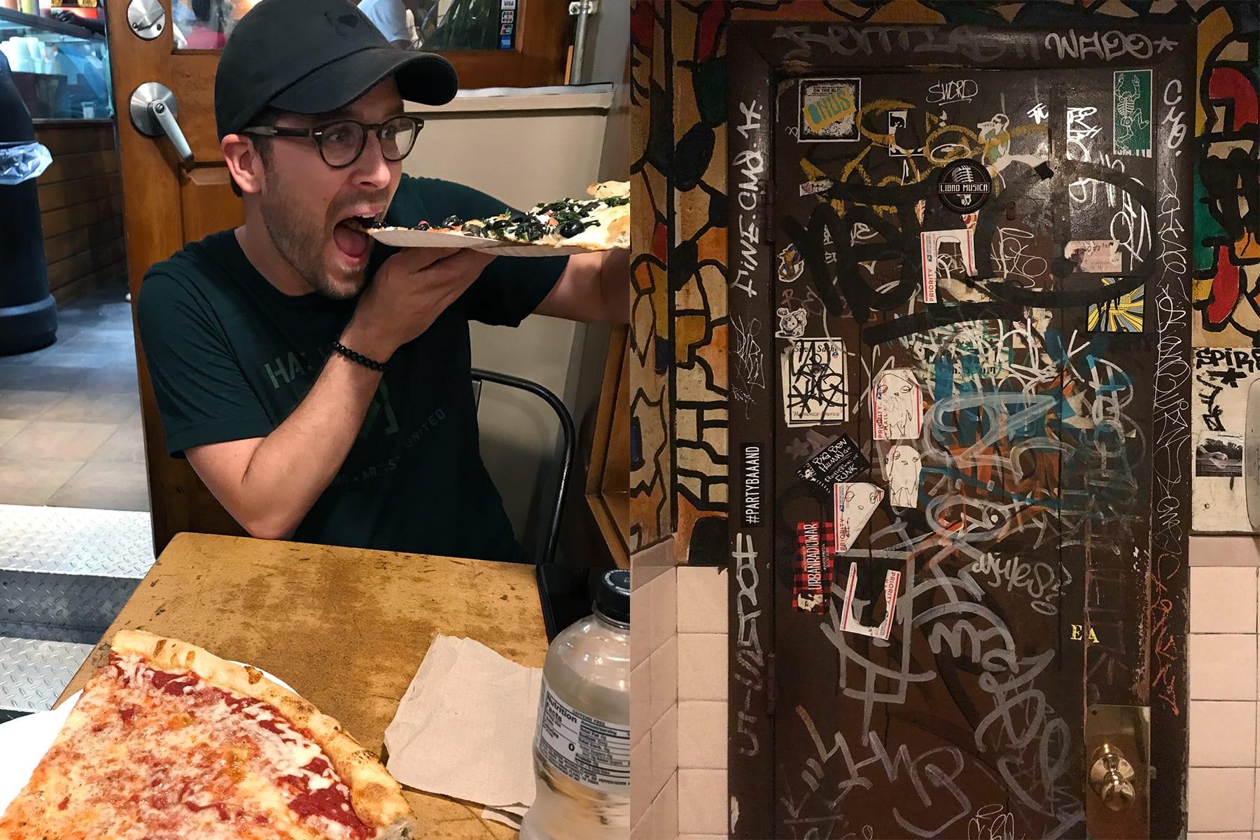 04-MA-journey59-pizzajazz.jpg