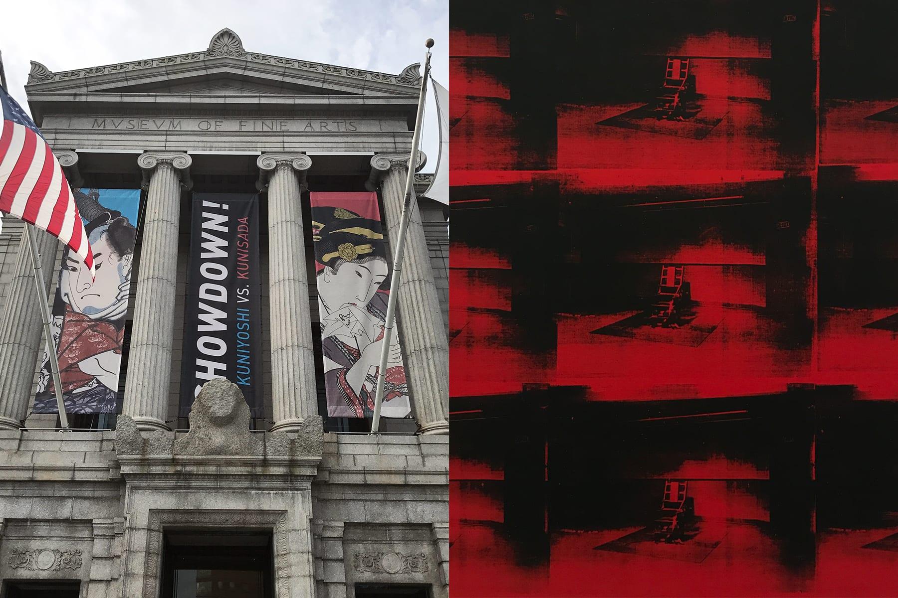 04-MA-journey61-bostonartmuseum1.jpg